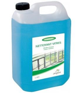 Nettoyant vitres 5L - Orapi