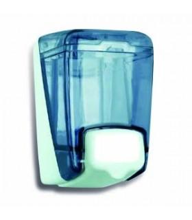 Distributeur de savon à remplissage - Orapi
