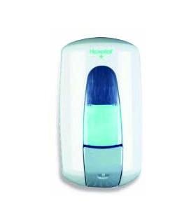 Distributeur de savon à remplissage 0.9L - Orapi
