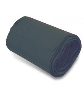 Sac poubelle lien coulissant 110L (carton de 200) - Orapi