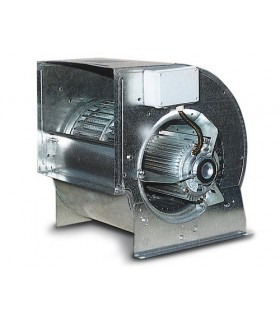 Ventilateur centrifuge pour hotte murale 1300 m³ par heure - PROMOSHOP