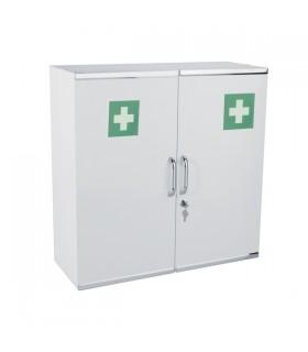 Armoires a pharmacie 2 portes - Medial