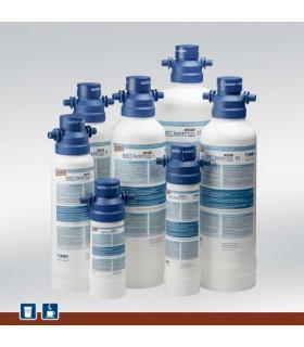 Traitement et optimisation de l'eau pour machine à glaçons - BWT