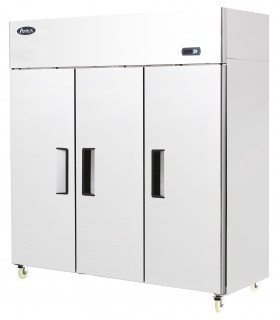 Armoire négative compact 1800 mm - Atosa