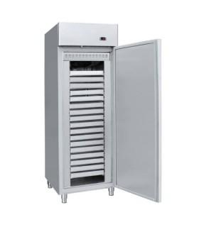 Armoire pâtissière pour grilles  600x400mm négative
