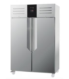Armoire réfrigérée positive professionnelle 1400L