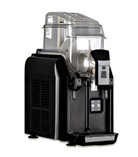 Machine à granita 6 litres