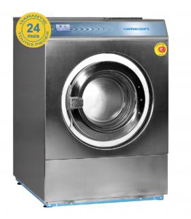 Lave-linge professionnel IMESA