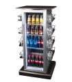 Réfrigérateur pour salle de réunion