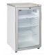 Mini armoire réfrigérée positive de 85 et 115 Litres