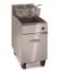Friteuse électrique 22 litres IMPERIAL