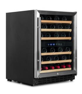 Cave à vin 46-50 bouteilles