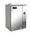 Refroidisseur de poubelle 120 ou 240 L