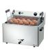 Friteuse à beignets - 16 ou 30 L