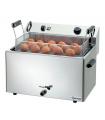 Friteuse à beignets électrique - 16 ou 30 L