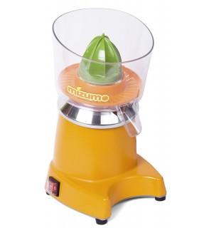Presse-oranges ou citrons électrique