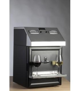 Distributeur de vin en bag in box (BIB) 3, 5 ou 10 litres