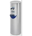 Fontaine à eau sans évacuation - par réseau 18 litres par heure