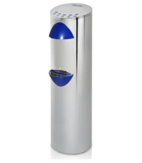 Fontaine d'eau sur réseau M-992ID