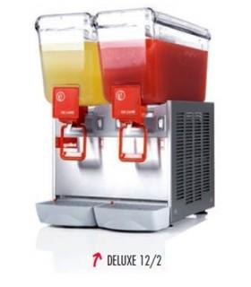 Distributeur de boissons froides avec réservoir de 12 Litres