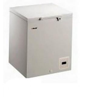 Congélateur - 45°C coffre porte pleine relevable de 136 à 438 litres