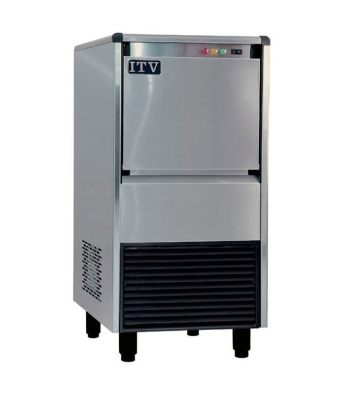 machine gla ons pour professionnel refroidissement par air ou eau. Black Bedroom Furniture Sets. Home Design Ideas