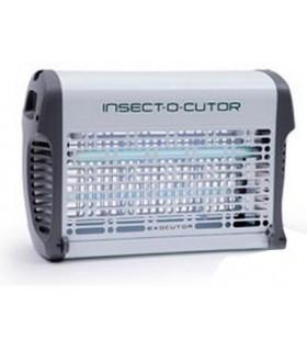Désinsectiseur électrique à lampe UV