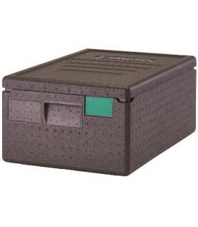 Boîte isotherme CAMBRO- modèle EPP 160  - Photo non contractuelle