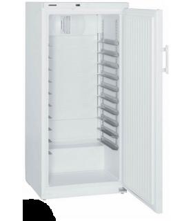 Armoire réfrigérée pour boulangerie pâtisserie - 491 lires