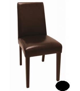 Mobilier int rieur restaurant et h tellerie mobilier chr for Chaise dos droit