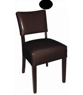 mobilier int rieur restaurant et h tellerie mobilier chr promoshop promoshop s a r l. Black Bedroom Furniture Sets. Home Design Ideas