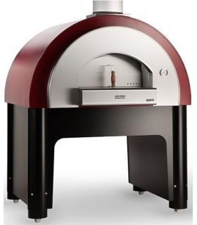 four a pizza professionnel promoshop s a r l. Black Bedroom Furniture Sets. Home Design Ideas