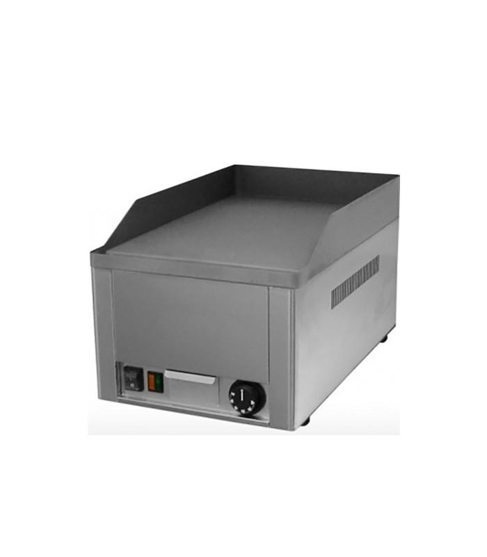 grill lectrique ou gaz avec thermostat r glable. Black Bedroom Furniture Sets. Home Design Ideas