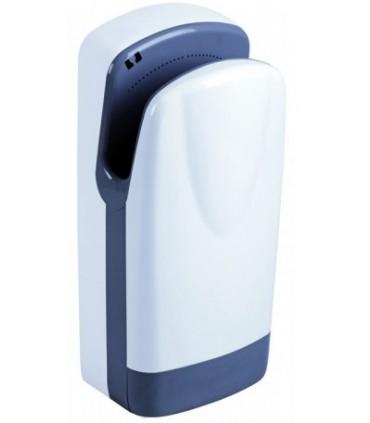 Sèche-mains vertical haute performance