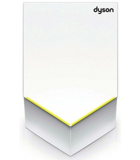 Sèche-mains DYSON AB12