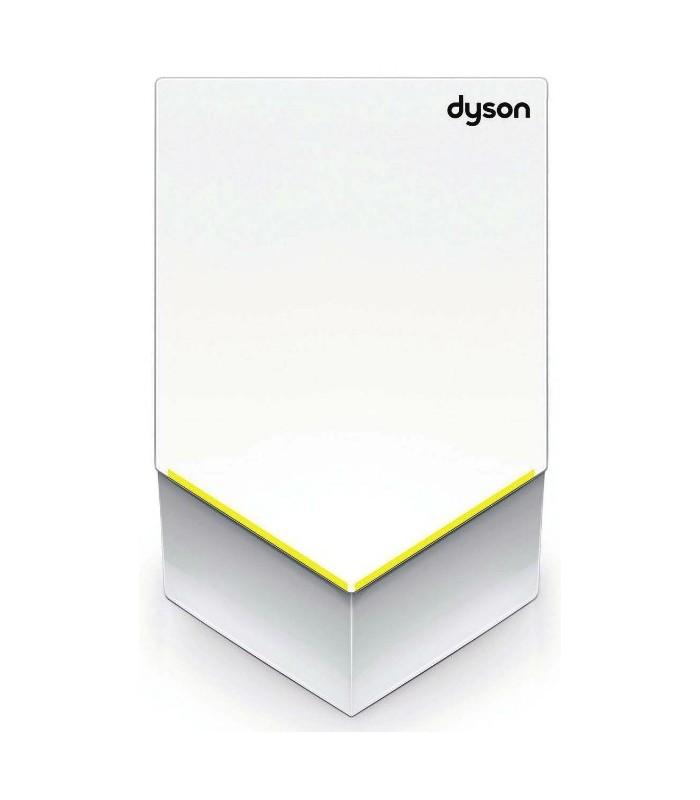 dyson s che mains ab12 en inox pour professionnel equipement chr. Black Bedroom Furniture Sets. Home Design Ideas