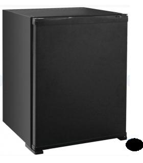 Mini bar silencieux porte pleine 30 Litres