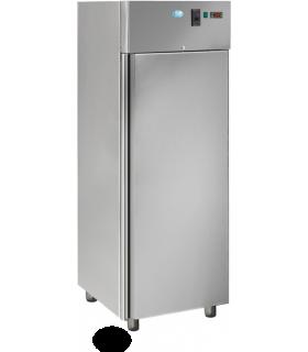 Armoire réfrigérée pâtisserie  600x400 700 litres