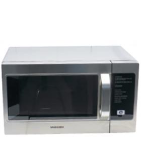 Four micro ondes SAMSUNG pour caféteria - 26 Litres