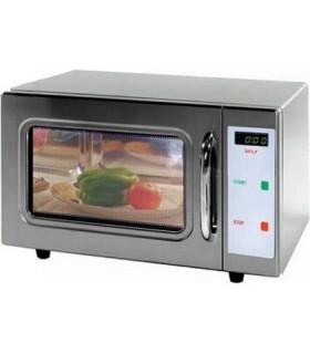 Four micro-ondes cafétéria fabrication française, 25 ou 30 L