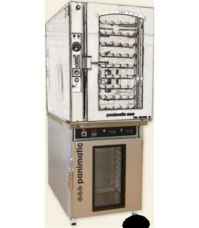 Chambre de pousse - 10 plaques 600x400