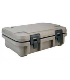 Conteneurs isothermes de transport pour bacs gastronormes