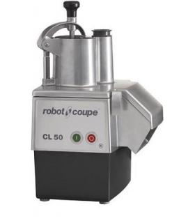 Coupe légumes jusqu'à 300 couverts - ROBOT COUPE