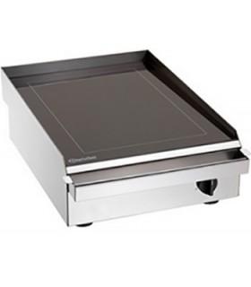 Table de cuisson en céramique