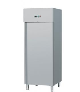 Armoire réfrigérée positive ou négative 400 ou 1145 Litres