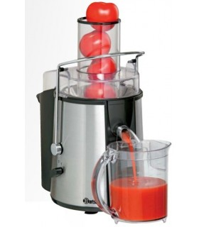 "Centrifugeuse ""Top Juicer"""