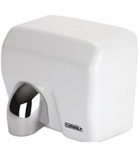 Sèche-mains avec capteur infrarouge qualité prix