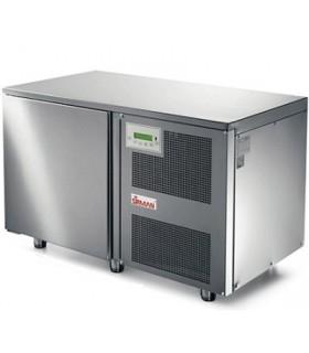 Cellule de refroidissement pour 7 plaques capacité de 150 litres