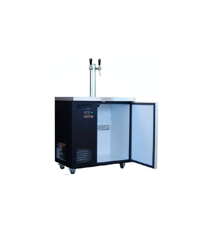 Populaire Meuble Pour Machine A Biere UF01 | Jornalagora PT65