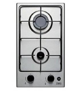 Option pour kitchenette 100 et 120cm: Domino gaz